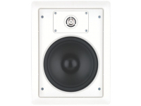 "CONTROL 128WT - Control Contractor 8"" In-Wall Speaker (70V)"