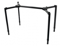 WS8550 - Large Format Heavy-Duty T-Stand