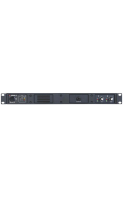 SRA-2075 - SRA Series 150W Amplifier