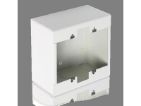 TS302A - Telephone Intercom Intercom Enclosure