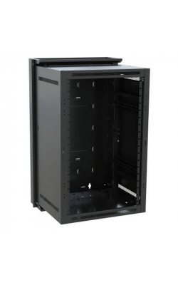 Tmp Pro Distribution Wall Mount Enclosures
