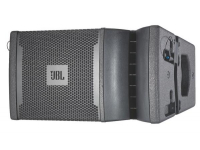 "VRX928LA - 8"" Two-Way Line Array Loudspeaker System"