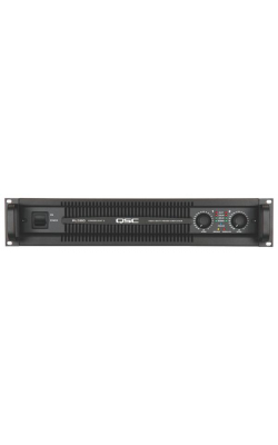PL380 - PowerLight 3 Series 8kW Touring Amplifier
