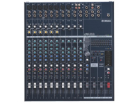 EMX5014C - EMX Series Console-Style Powered Mixer