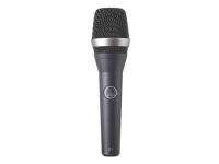 D5 - Live Dynamic Vocal Microphone
