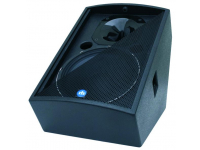 "CFX121M - CFX Series 12"" Stage Monitor"