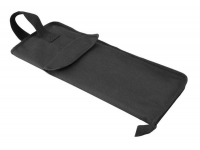DSB6700 - 3 Pocket Drum Stick Bag