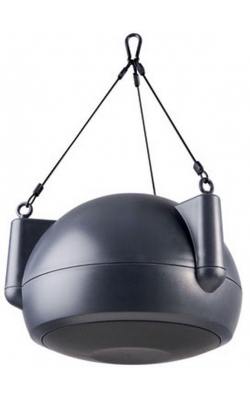 OPS1B - Orbit Series Pendant Speaker