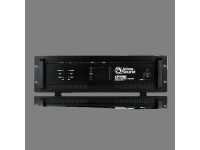 CP700 - 700W Stereo Commercial Amplifier