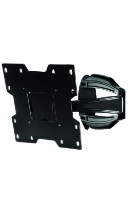 "SA740P - Articulating Wall Arm for LCD Screens (22""-40"", 80 lb)"