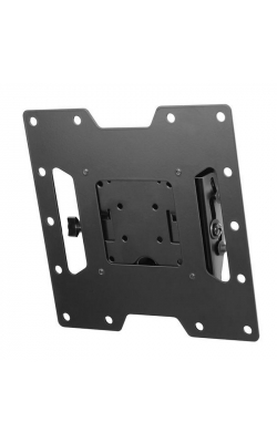 "ST632 - Universal Tilt Wall Mount For 22"" to 40"" Flat Panel Displays - security model"