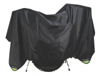 DTA1088 - Drum Set Dust Cover