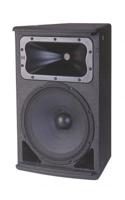 "AC2212/00 - Compact 2-Way Loudspeaker with 12"" Driver (100° x 100° Coverage)"