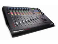 - Complete Studio Interface and Control System