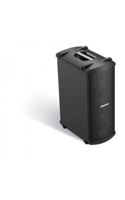 40192 - BOSE 40192 Black Single