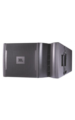 "VRX932LAP - 12"" Two-Way Powered Line Array Loudspeaker System"