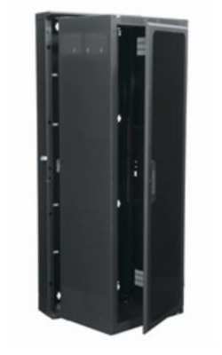 DWR-35-17 - DWR Sectional Wall Mount Racks