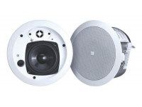 "CONTROL 24C MICRO - 4.5"" Micro Background Music Ceiling Speaker"