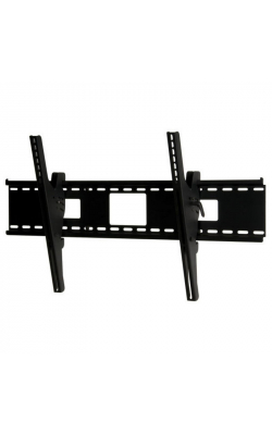 "ST670 - Universal Tilt Wall Mount For 42"" to 71"" Flat Panel Displays – security model"