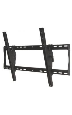 "ST650 - Universal Tilt Wall Mount for LCD Panel (32"" - 56"", 175 lbs, Black)"