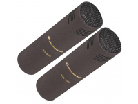 MKH 8040 STEREOSET - Stereo Pair of MKH 8040 Condenser Mics
