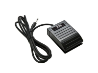 KSP20 - Keyboard Sustain Pedal