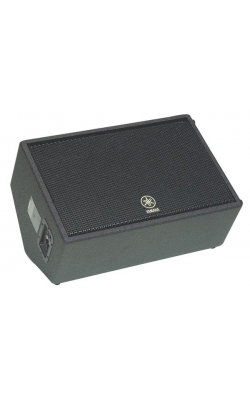 "CM12V - Club V Series 12"" Floor Monitor"