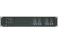 NE8250 - Network Enabled 8-Channel Amplifier