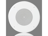 "UHT70C-U51-8 - 8"" Loudspeaker for Fire Protective Signaling with"