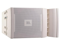 "VRX932LA-1WH - 12"" Two-Way Line Array Loudspeaker System (White)"