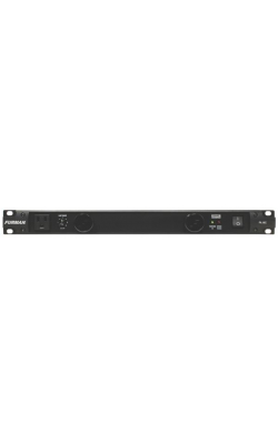 PL-8C - Classic Series 15A Power Conditioner