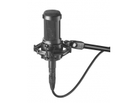 AT2035 - Cardioid Condenser Microphone