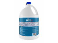 FJU - Fog Fluid - Gallon