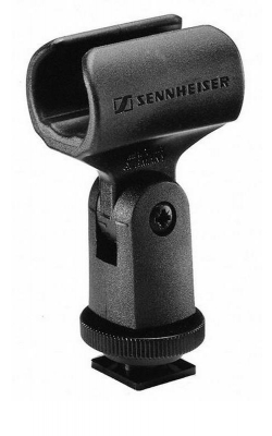 MZQ 6 - Video camera mount for K6 Series (3.0 oz)