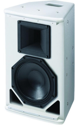 "IF2108W - Installation Series 8"" Loudspeaker (White)"