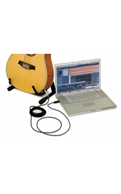 GUITARLINK - ALESIS GuitarLink