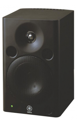 "MSP5STUDIO - MSP Studio Series 5"" Reference Monitor"
