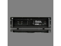 CP400 - 400W Stereo Commercial Amplifier