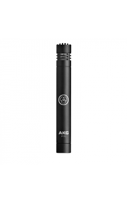 AKG P170 - Perception Series Instrument Microphone