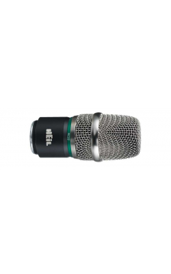 RC22 - PR 22 WIRELESS CAPSULE - SHURE