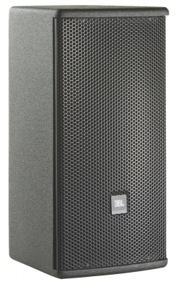 "AC18/95 - Compact 2-way Loudspeaker with 8"" Driver (90° x 50° Coverage)"