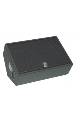 "CM15V - Club V Series 15"" Floor Monitor"
