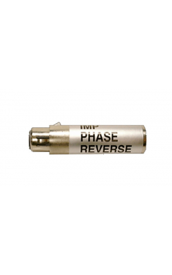 IMPHR - Inline Phase Reverse Device