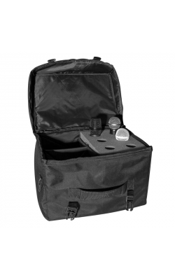 MB7006 - Microphone Bag for Microphones and Accessories