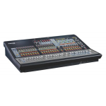Product - The VENUE SC48 is a fully integrated board with built in I/O, DSP and tactile control. It features a ProTools LE F...