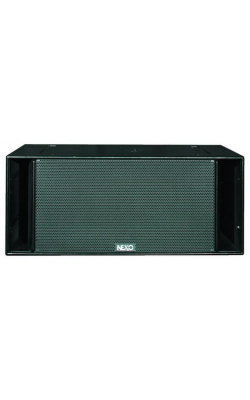 "RS15-PW - 15"" High Power Subwoofer for PS15-R2 Loudspeakers"