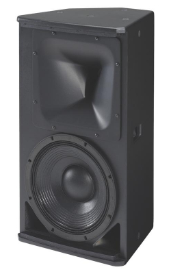 "IF2115/AS - Installation Series 15"" Speaker (3"" HF, Asymmetrical Horn)"