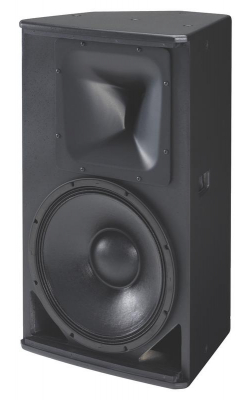"IF2112/AS - Installation Series 12"" Speaker (3"" HF, Asymmetrical Horn)"