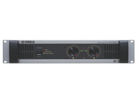 XP7000 - XP Series 2.2kW Install Amplifier