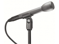 AT8004 - Omnidirectional Dynamic Microphone